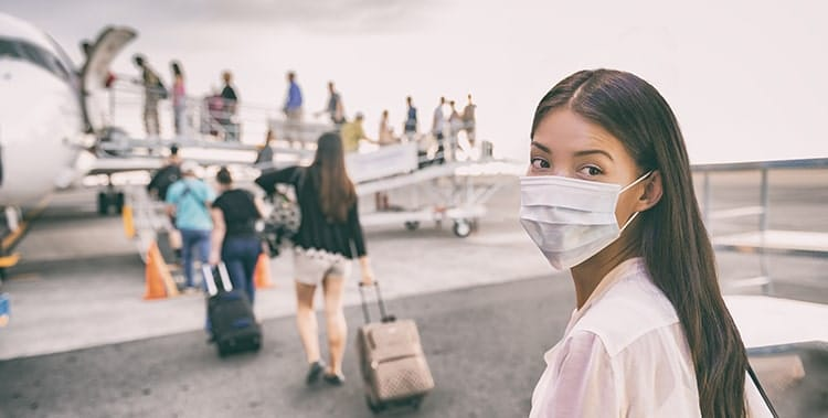 Know-How-To-Book-Emergency-Flights-From-During-COVID-19-min