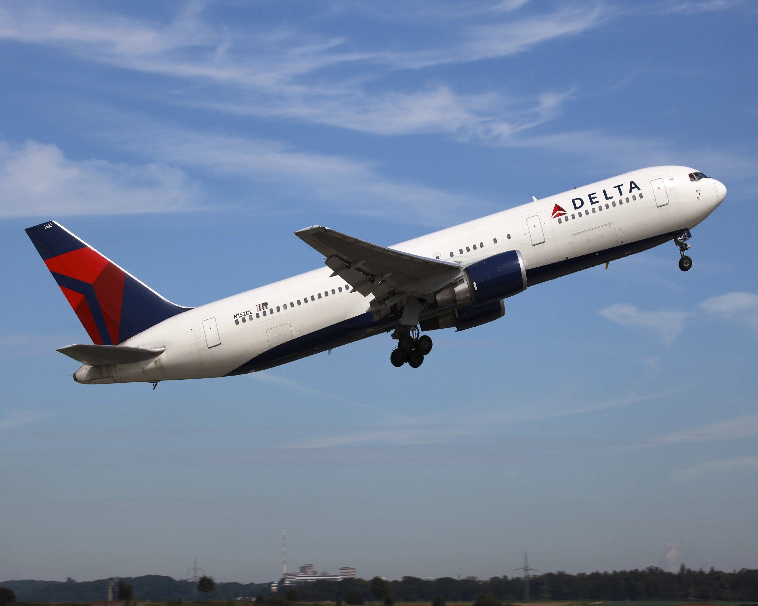 How to Make Reservations on Delta Airlines?